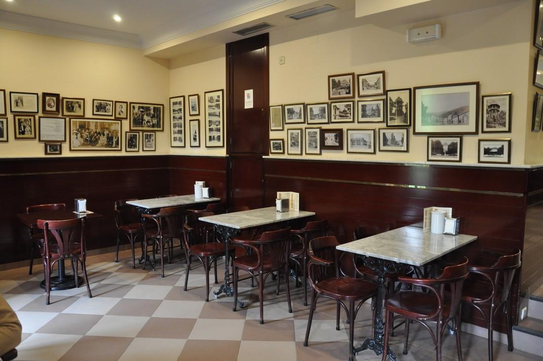 Imatges de la Família Reial espanyola al Real Sitio de San Ildefonso
