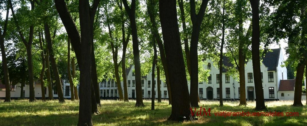 Beateri de Bruges