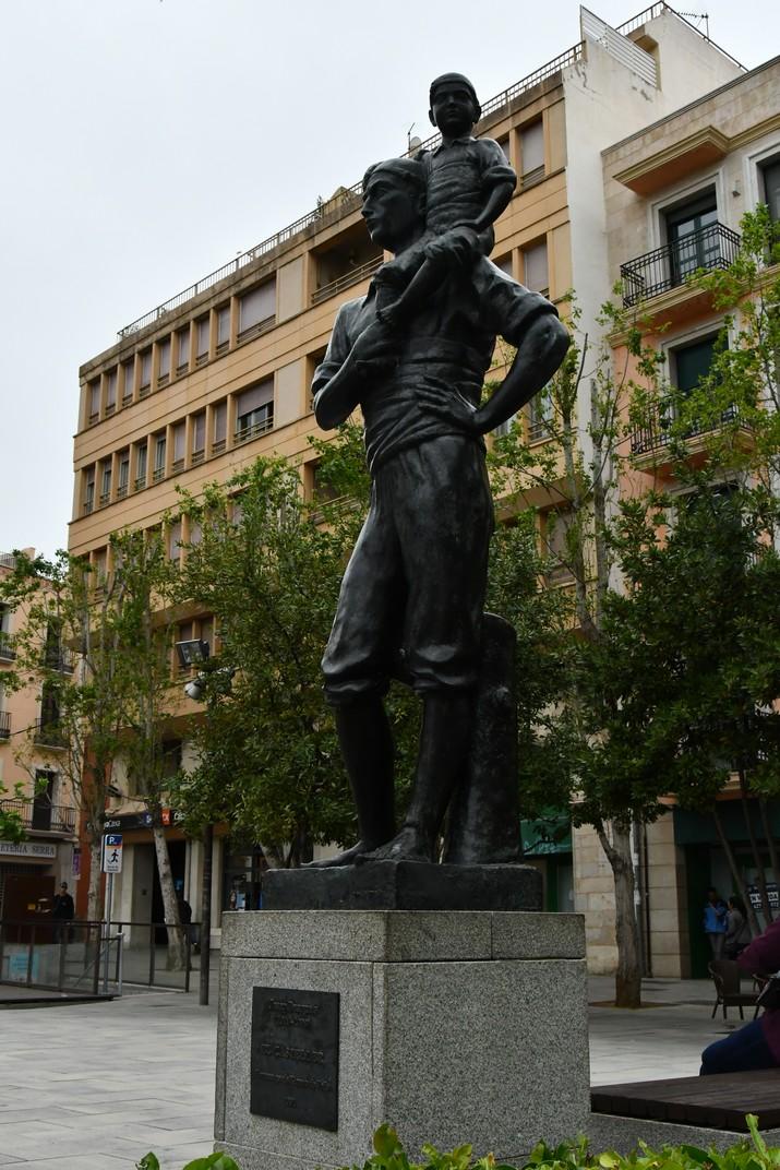 El Casteller de Valls