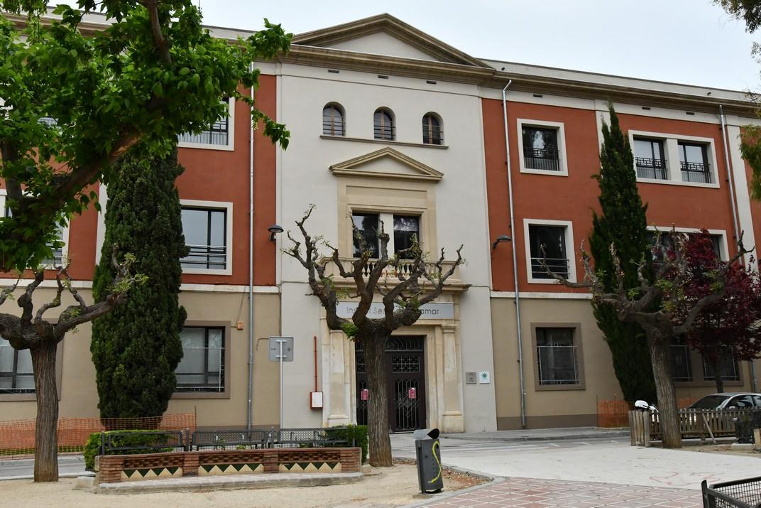 Quarter de Valls
