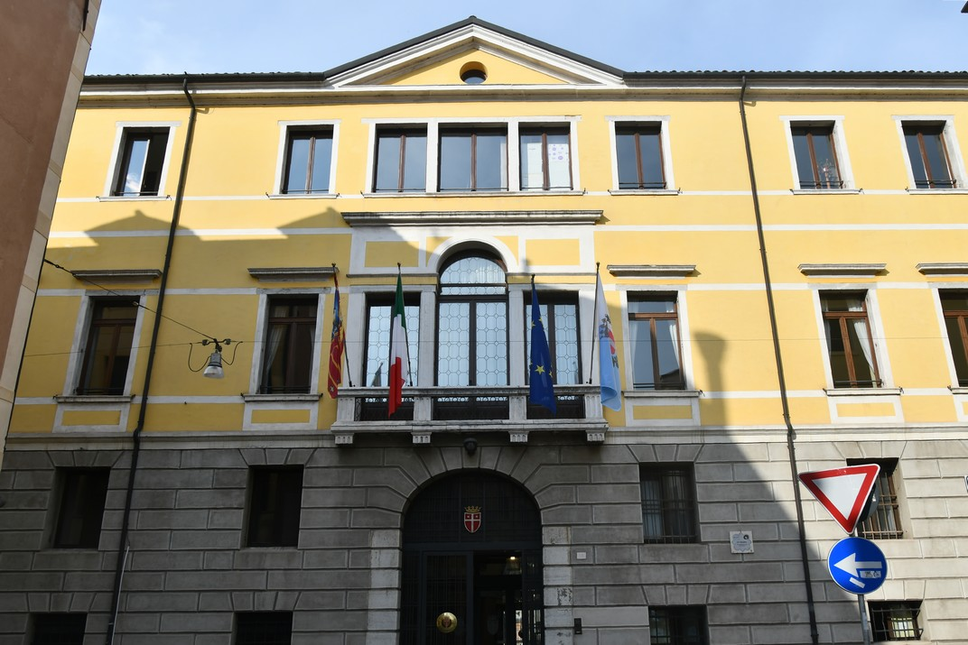 Ajuntament de Treviso