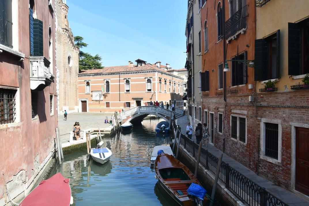 Arxiu Estatal de Venècia