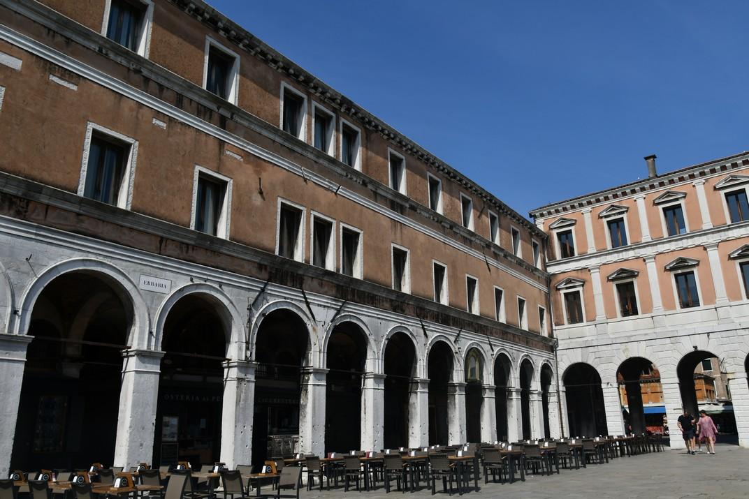 Erbaria de Venècia