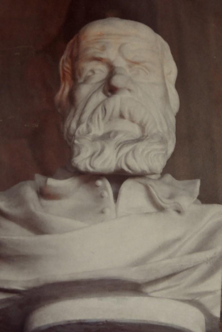Galileu de la Universitat de Pàdua