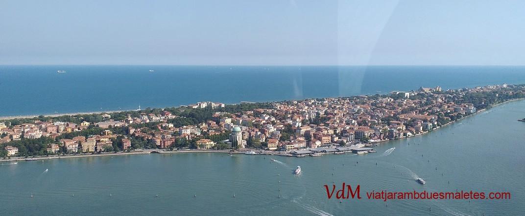 Lido de Venècia