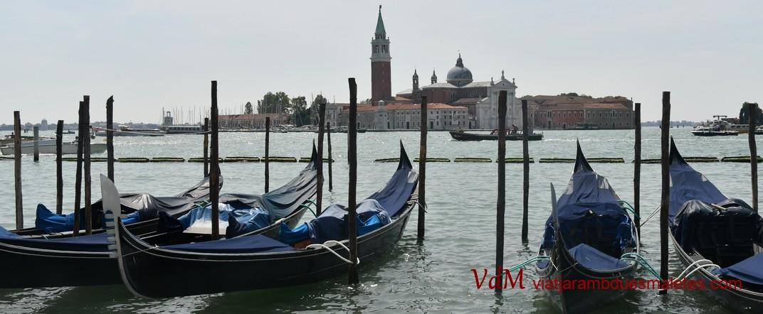 Llacuna de Venècia