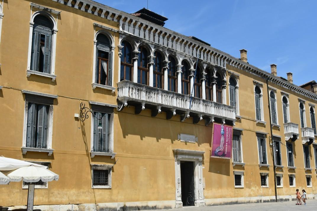 Palau Loredan de Venècia