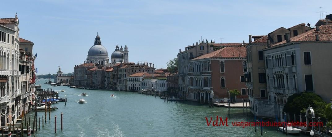 Punta de la Duana de Venècia