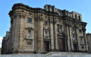 Catedral de Santa Maria de Tortosa