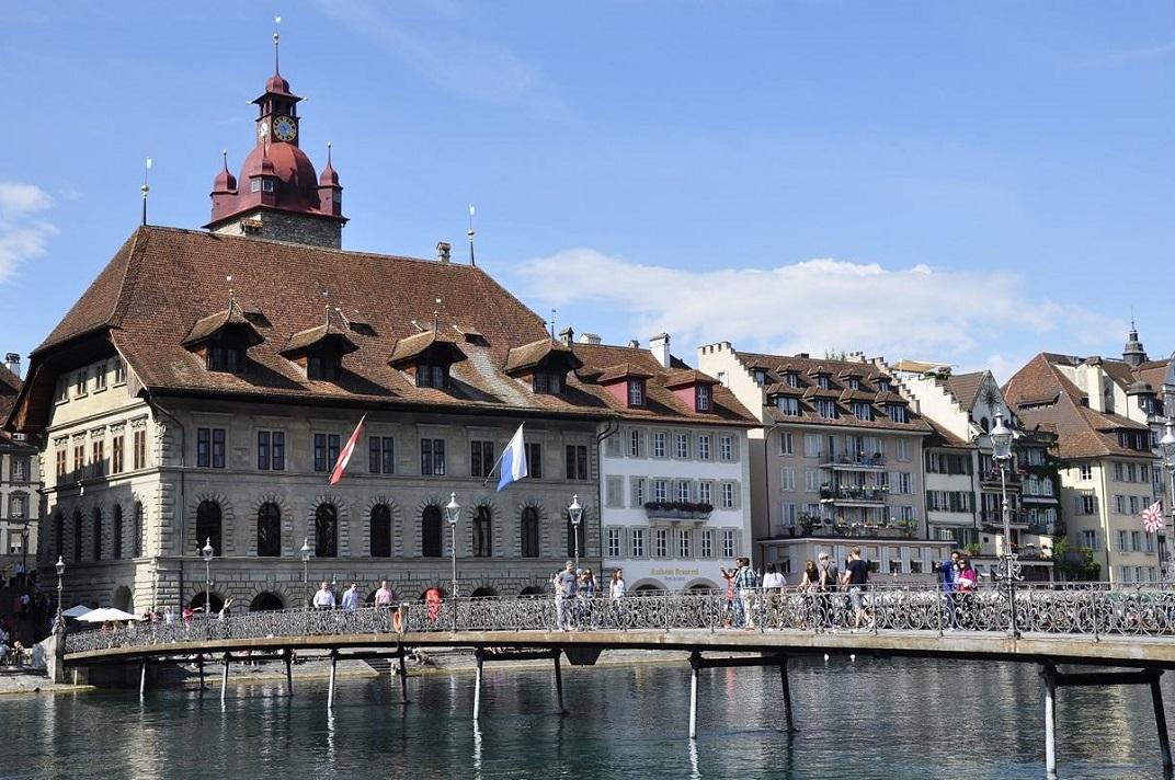 Ajuntament de Lucerna